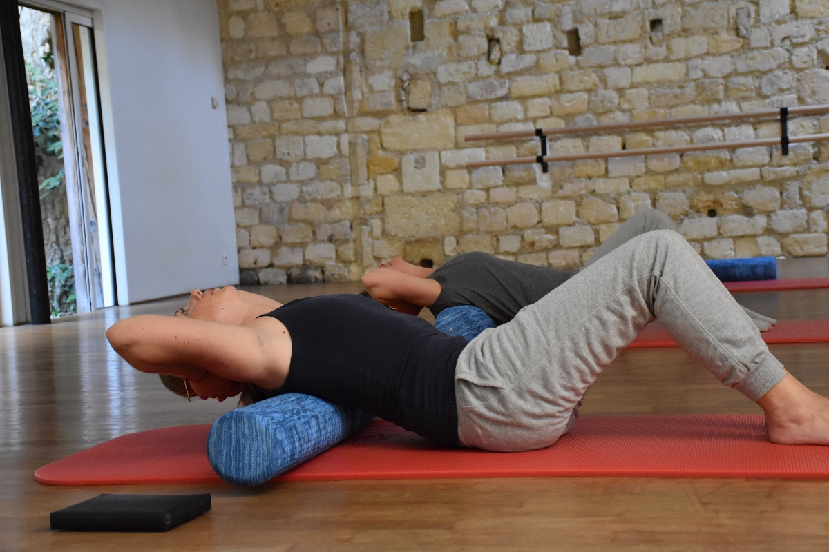 cours_Pilates_converted