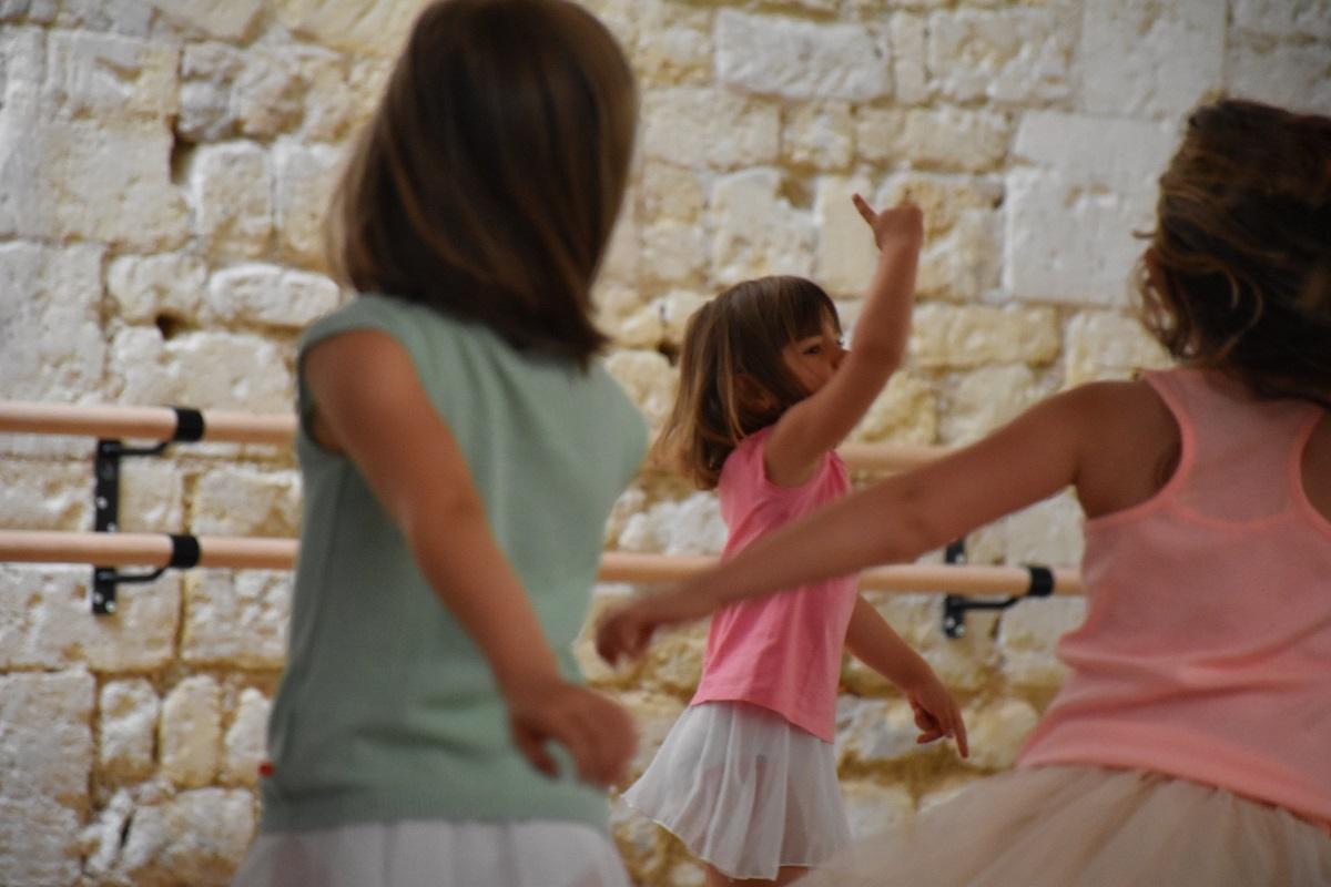 danse-eveil