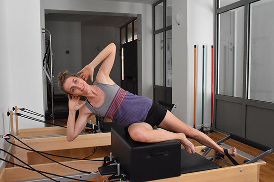 bienfaits-pilates